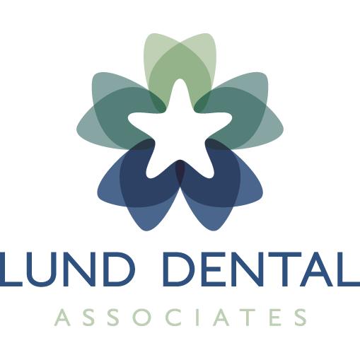 Lund Dental Associates