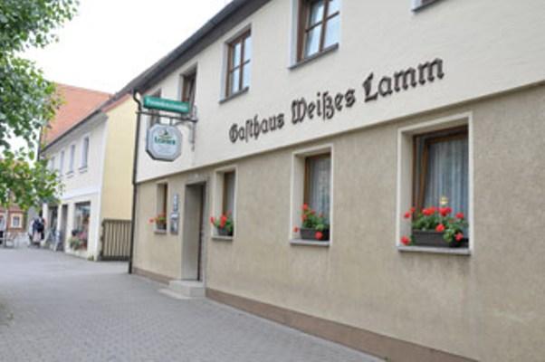 Hotel Garni Erlangen
