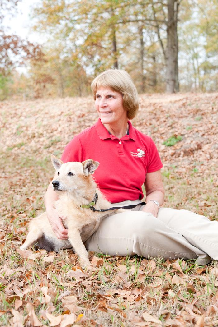Aiken Pet Fitness and Rehabilitation image 5