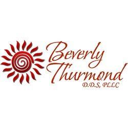Beverly Thurmond, DDS