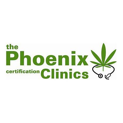 The Phoenix Certification Clinics