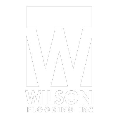 Wilson Flooring Inc. - Garfield, AR 72732 - (479)936-6036 | ShowMeLocal.com