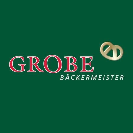 Bild zu Bäckermeister Grobe GmbH & Co KG Rewe Hombruch in Dortmund