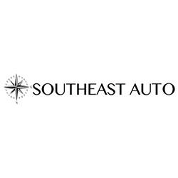 Southeast Auto Inc