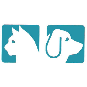 Lakewood Animal Clinic - Jacksonville, FL - Veterinarians