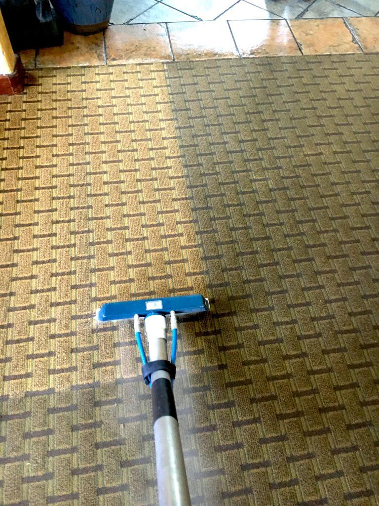 Father And Son Carpet Cleaning Llc Chamberofcommercecom