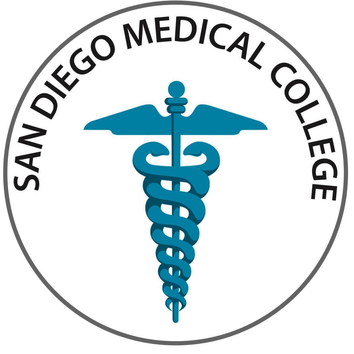 San Diego Medical College CNA School & Nursing - National City, CA 91950 - (619)271-0700 | ShowMeLocal.com