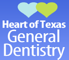 Heart of Texas Dentistry - Dr. William Privett, DDS
