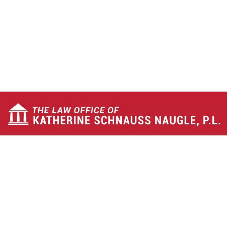 The Law Office of Katherine Schnauss Naugle, P.L. - Jacksonville, FL 32204 - (904)570-4695 | ShowMeLocal.com