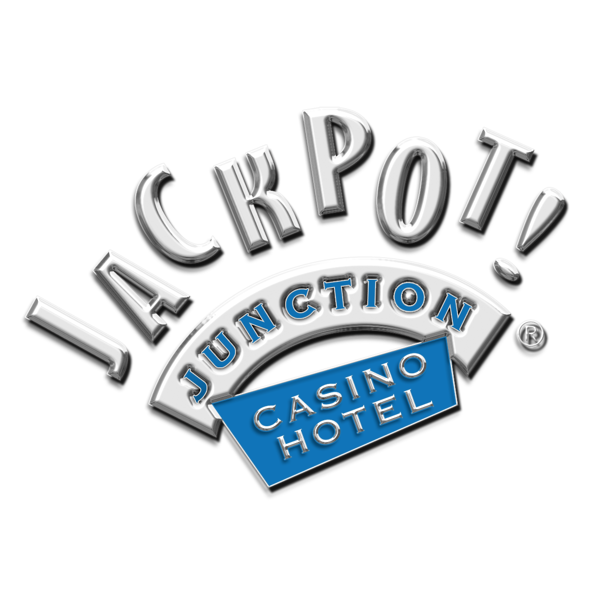 jackpot junction casino hotel 39375 county rd 24