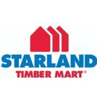 Starland Supply (2000) Ltd