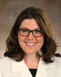 Sarah Kane, MD