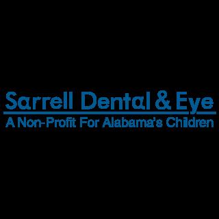 Sarrell Dental & Eye Center