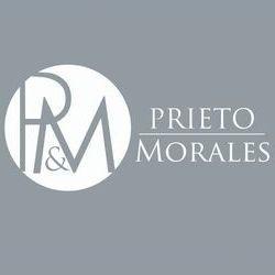 Prieto & Morales Asociados