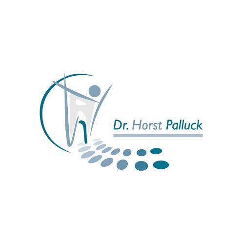 Palluck Horst Dr.
