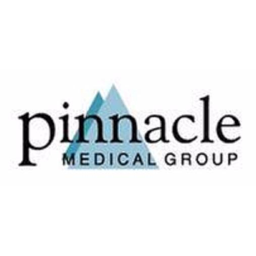 Pinnacle Medical Group - Rialto, CA - Internal Medicine