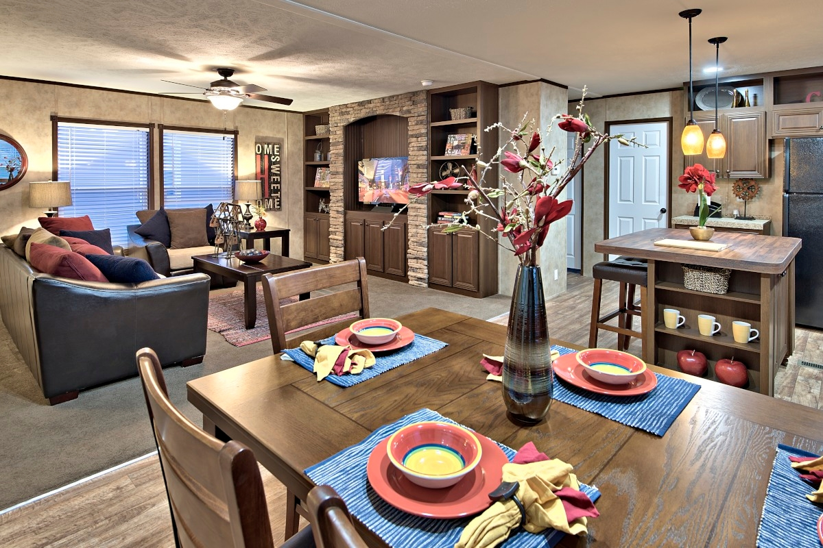 mobile home dealers in tyler texas with Lakeside Crossing At Roberts  Munitites on Tribune highlights furthermore 3435396805 Malvern Pa moreover ULgfQewEIto moreover Log Cabin Double Wides in addition 712723.