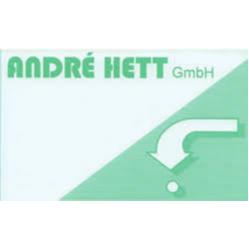 André Hett GmbH