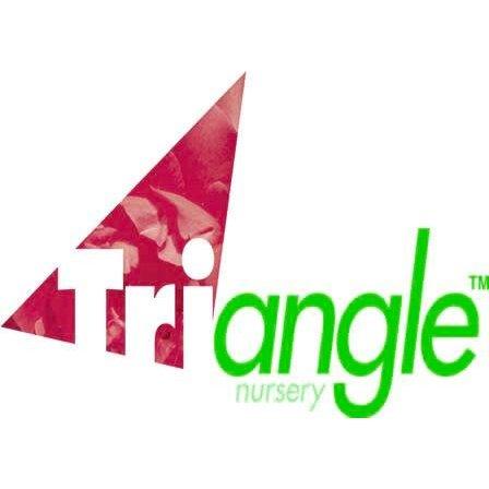 Triangle Nursery - Woodbridge, Essex IP12 4SD - 01394 385832 | ShowMeLocal.com