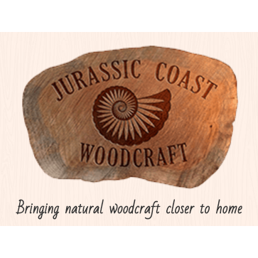 Jurassic Coast Woodcraft - Weymouth, Dorset DT3 5PY - 07552 278174 | ShowMeLocal.com