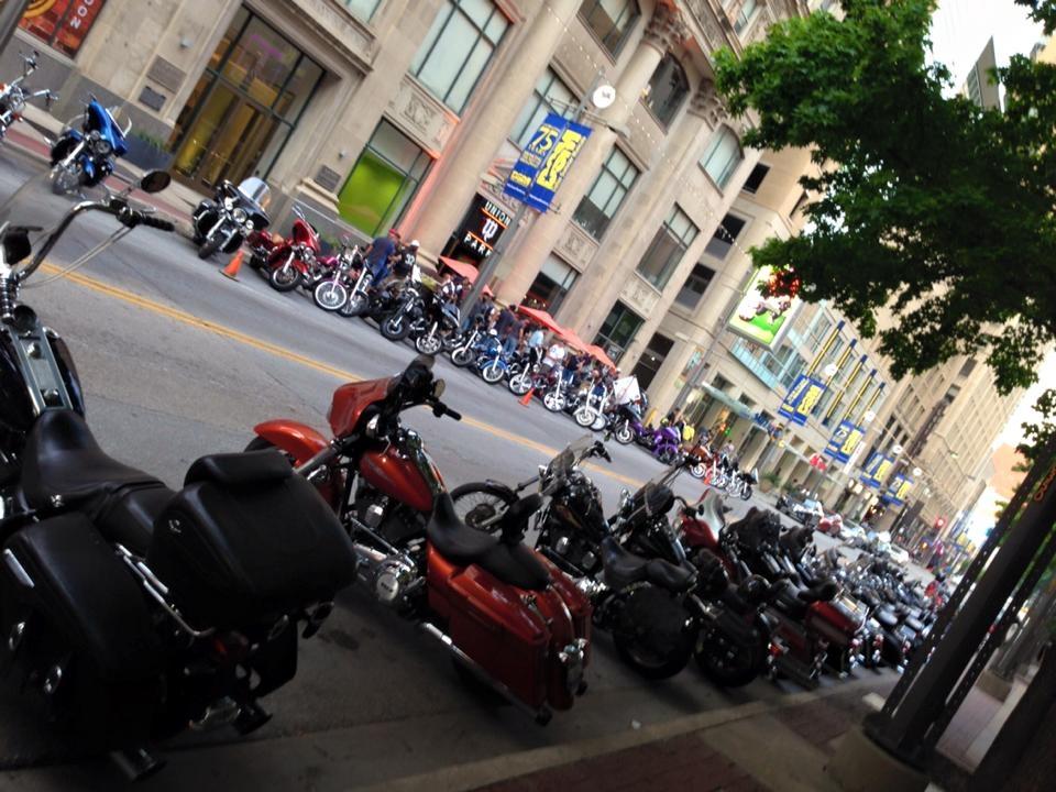 Honda Motorcycle Dealers Fort Worth Texas