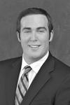 Edward Jones - Financial Advisor: Sean C Hillis