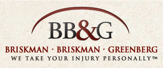 Briskman Briskman & Greenberg