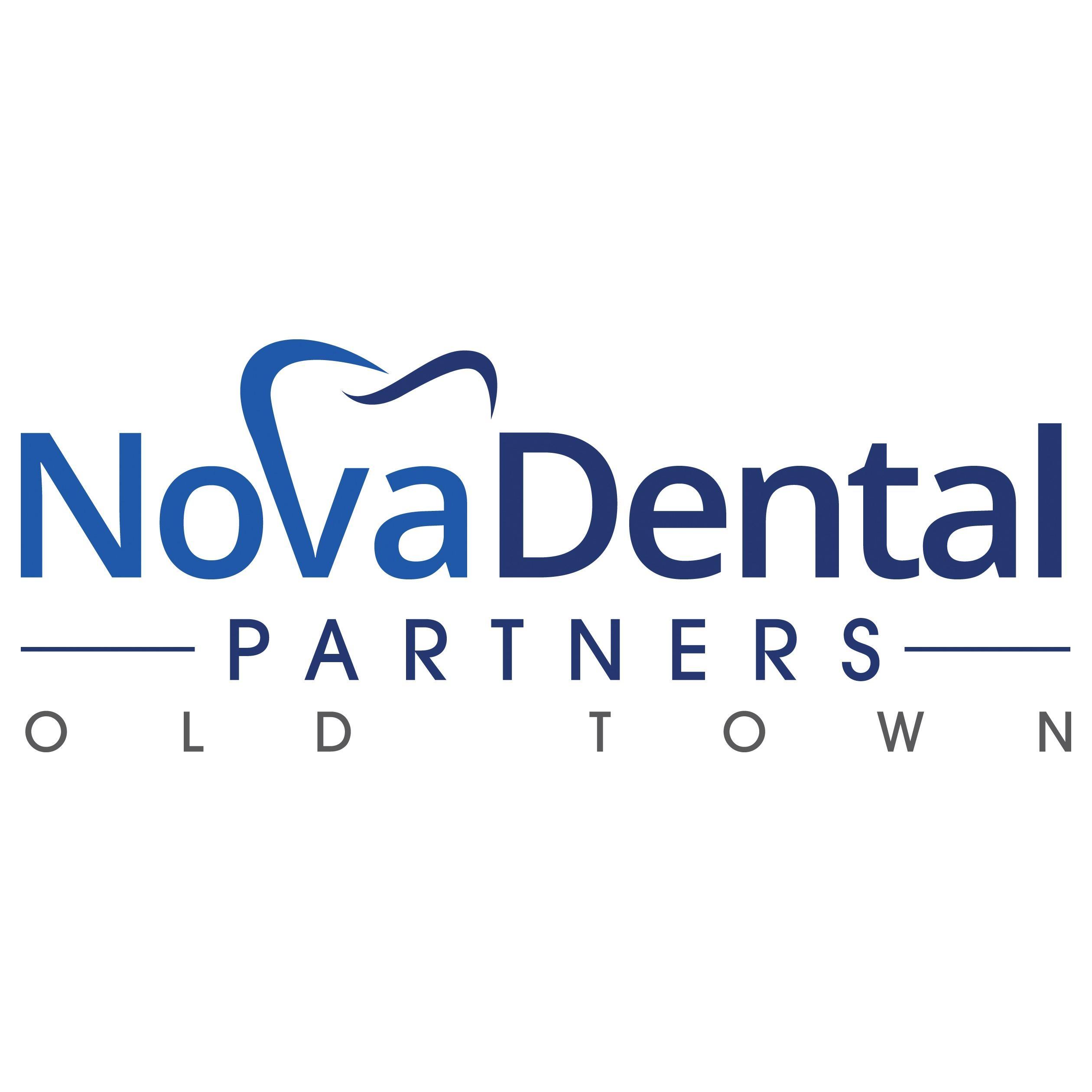 Nova Dental Partners - Old Town
