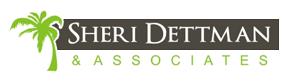Sheri Dettman & Associates