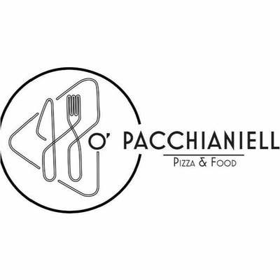 O'Pacchianiell Pizza & Food