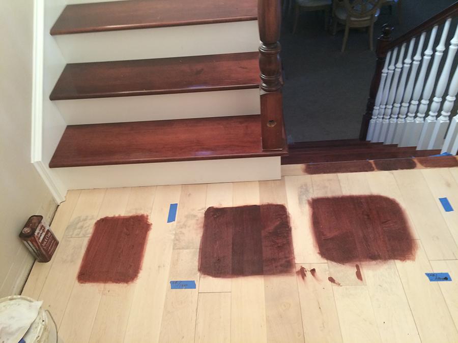 Prestige hardwood flooring in san diego ca 92110 for Hardwood floors san diego