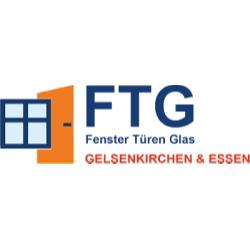 Bild zu FTG Drutex Pawlowski in Essen