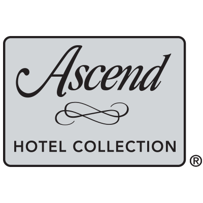 Park Manor Hotel, an Ascend Hotel Collection Member