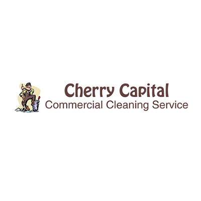 Cherry Capitol Commercial Cleaning Service - Traverse City, MI 49696 - (231)933-6370 | ShowMeLocal.com
