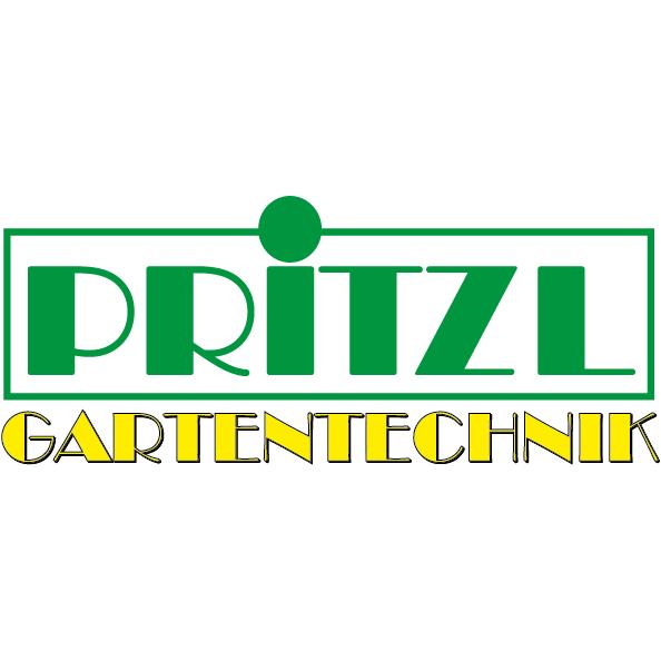 Bild zu Pritzl Landtechnik in Bruckmühl an der Mangfall