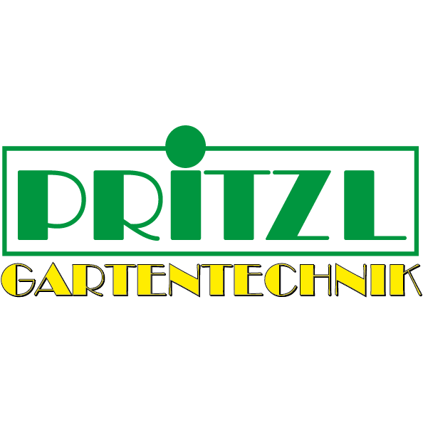 Pritzl Landtechnik