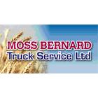 Moss Bernard Truck Service Ltd