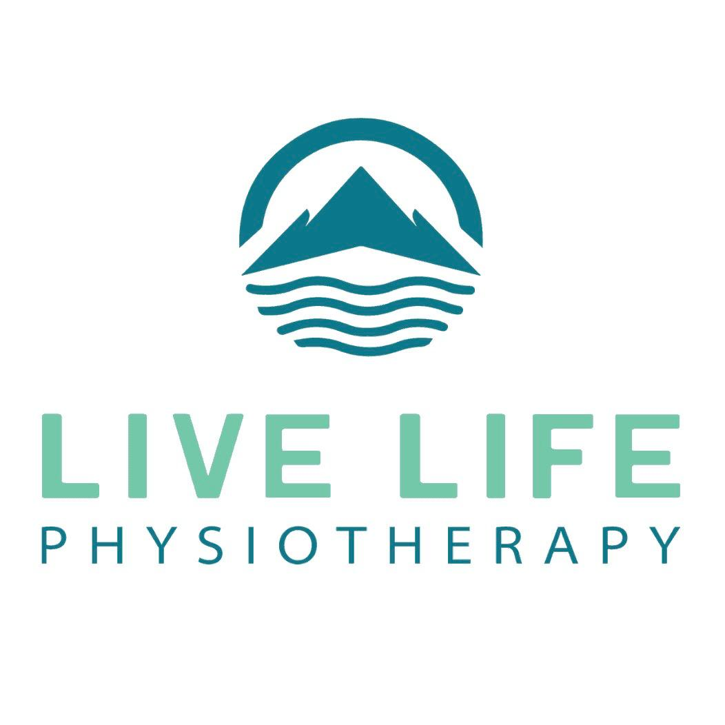 Live Life Physiotherapy- Dr. Karl Burris PT, DPT