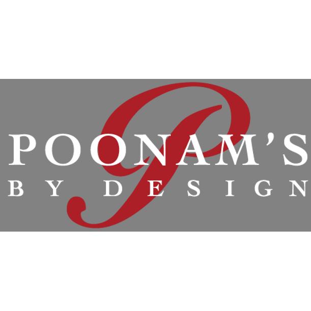 Poonam's by Design, LLC