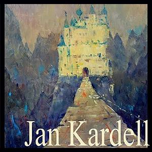 Kardell, Jan