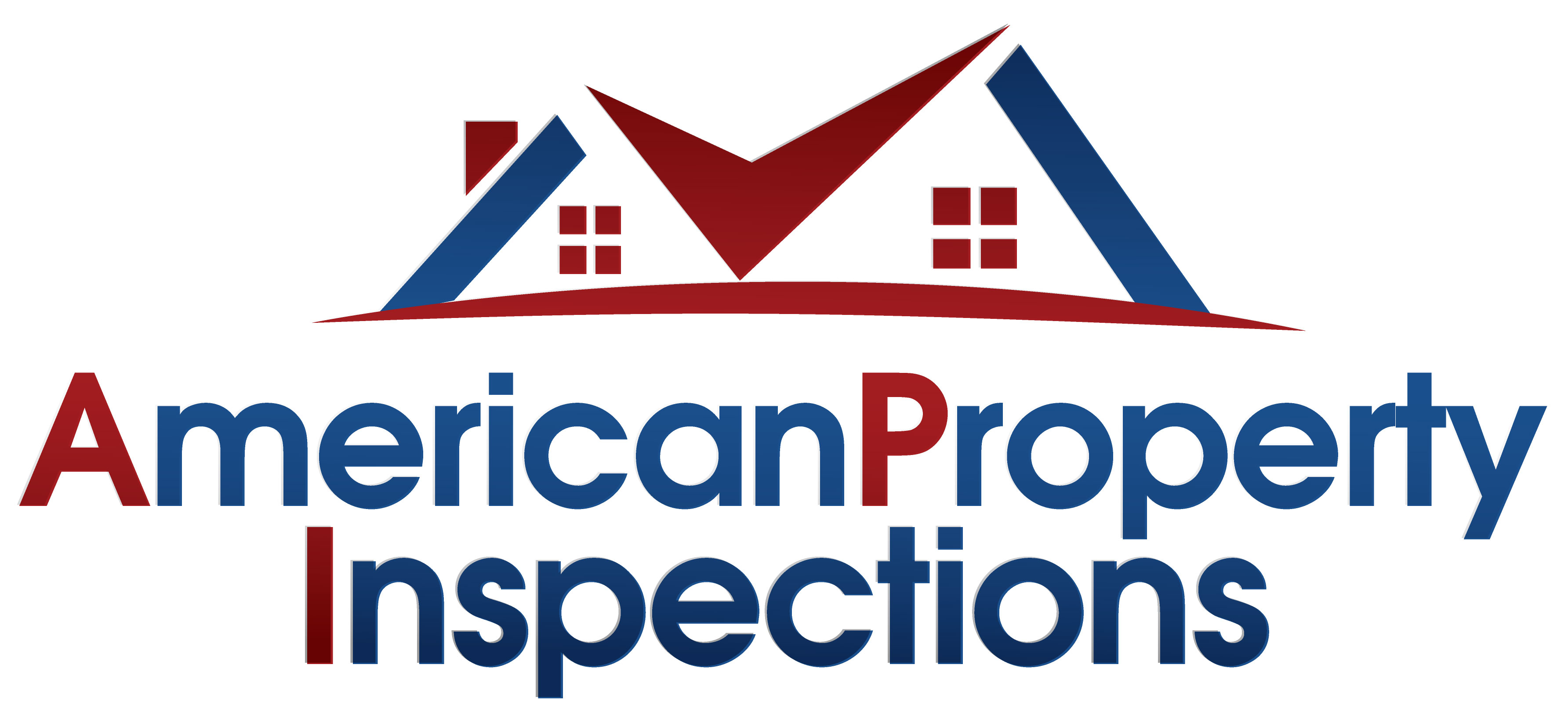 American Property Inspections