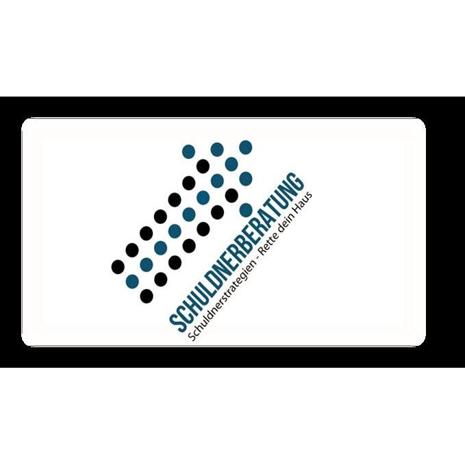 Bild zu Allg. Schuldnerberatung - kostenlose Beratung in Dortmund