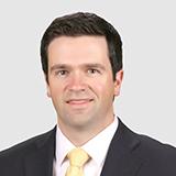Nicholas W Lennon - RBC Wealth Management Financial Advisor - Rochester, NY 14625 - (585)423-2144 | ShowMeLocal.com
