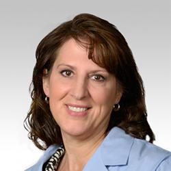 Lynn A Fesenmyer, MD