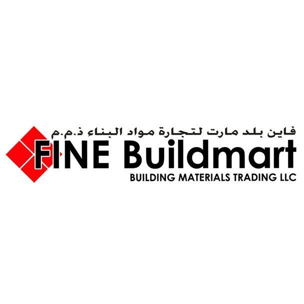 Fine Buildmart Building Material Trading LLC