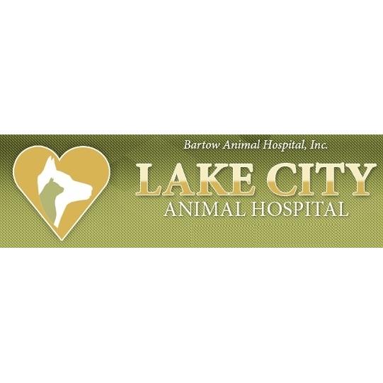 Lake City Animal Hospital