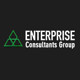 Enterprise Consultants Group - Los Angeles, CA - Attorneys