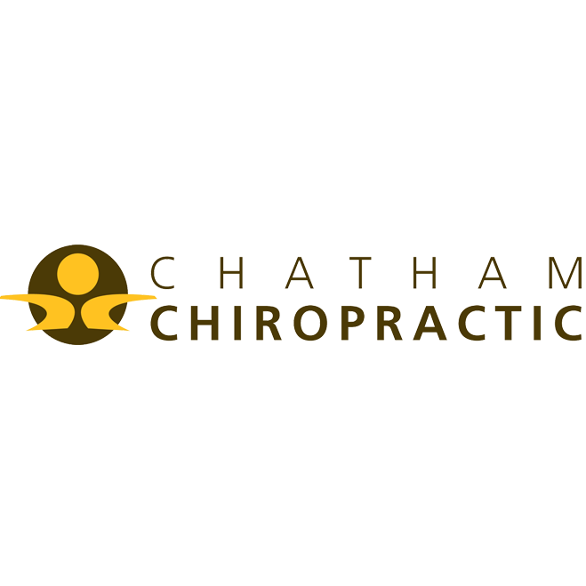 Chatham Chiropractic Clinic