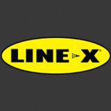 Line-X Trois-Rivières