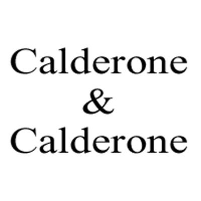 Calderone & Calderone